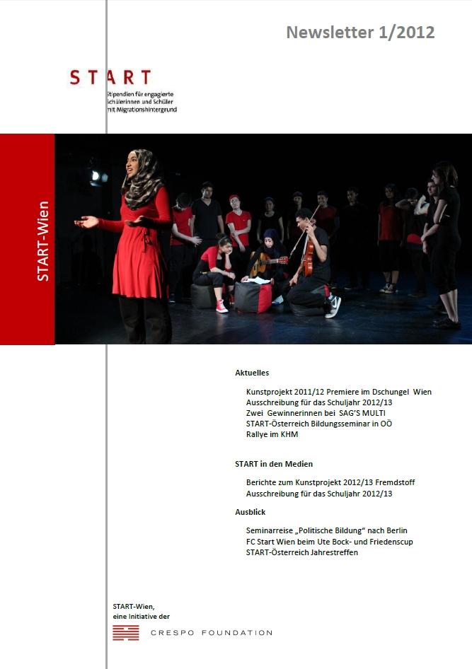 2013_04_START_Wien_Newsletter_Nr1