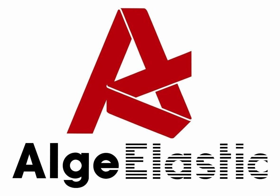 Alge Elastic