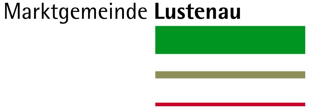 Marktgemeinde Lustenau