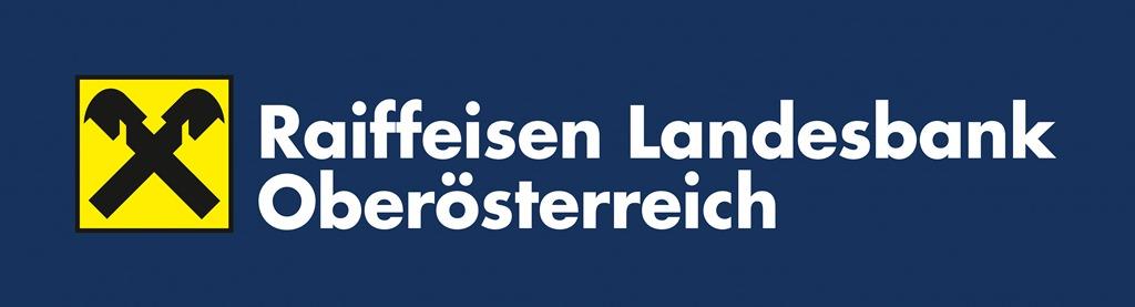 Raiffeisenlandesbank Oberösterreich