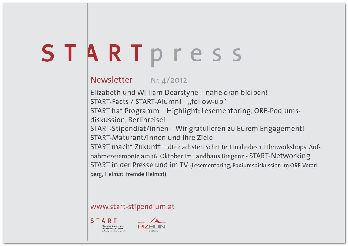 START_Vorarlberg_NL_4_frontpage