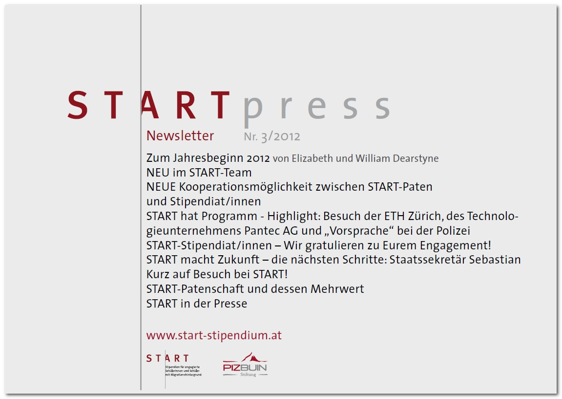 START_Vorarlberg_newsletter_nr3_frontpage
