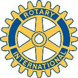 Rotary Distrikt 1920, RC Bludenz, RC Bregenz, RC Bregenzerwald, RC Feldkirch, RC Vorarlberg, RC Dornbirn