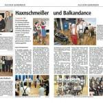 130124_TennengauerNachrichten
