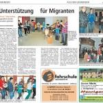 1304_lungauer_nachrichten