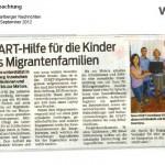 201209_vorarlberger_nachrichten