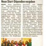 201210_neue_vb_Tageszeitung