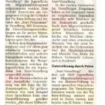 201211_Neue_vorarlberger_tageszeitung