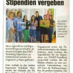 201211_meinkleinesblatt
