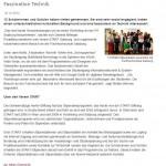 201212_FH_salzburg_homepage+