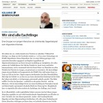 2013-04-10_salzburger_nachrichten_querschläger