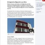 2013-05-21_1_ORF_erfolgreiche_migrantin