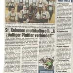 201301_kronenzeitung
