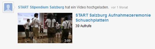 201301_video_schuachplatteln