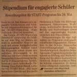 201303_standard_wien
