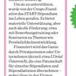 201304_wienerin