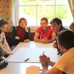 2013_diskussionsrunde (4)
