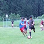 2013_fussball (2)