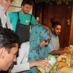 Käse_einlegen_Aisha_Saifur_Habib