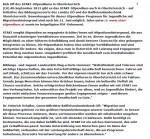 201306_landeskorrespondenz