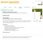 201309_jungendinfo