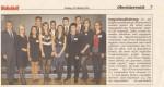 20131025_Volksblatt_AZ_START-OÖ