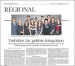 20131031_raiffeisenzeitung