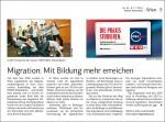 201311_wienerwirtschaft