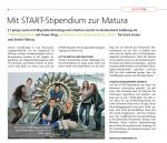 201312_Lebenslinien_salzburgag