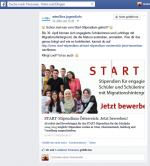 2014-04-Jugendinfo_Facebook