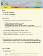 2014-04_kursforderung.at