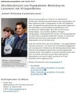 2014-05_rathauskorrespondenz
