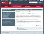wk_homepage_artike