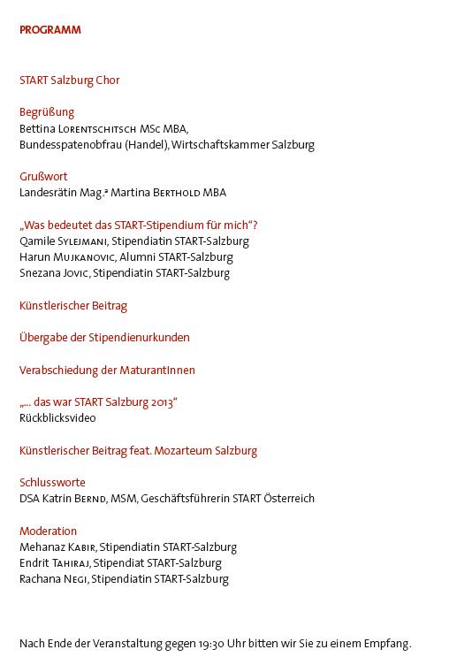 2014_einladung_aufnahmezeremonie_startsalzburg_programm