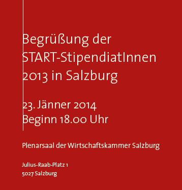 2014_einladung_aufnahmezeremonie_startsalzburg_teaser