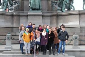 Gruppenfoto3