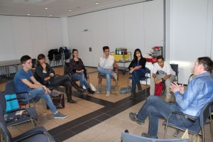 seminar_klein