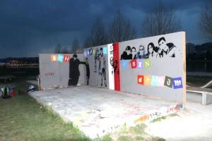 Fertiges Graffiti_1