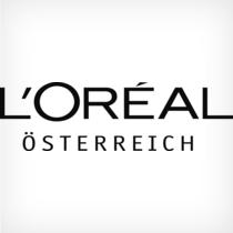 L`Oréal