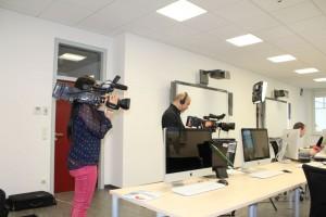 BildTV9_klein