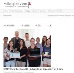 20130905_wiko_START-Vorarlberg_vergibt_Hoechstzah_an_Stipendien_im_5. Jahr_500