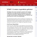 20130906_vorarlberg.orf.at_START_12 weitere Jugendliche gefördert_600