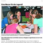 20140704_Mierna_www.vorarlbergernachrichten.at_eine-messe-fuer-die-jugend