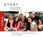 201409_einladung_START_Salzburg_Begruessungsfeier