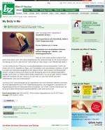 201503_Theater_Bezirksblatt online_meinbezirk-at