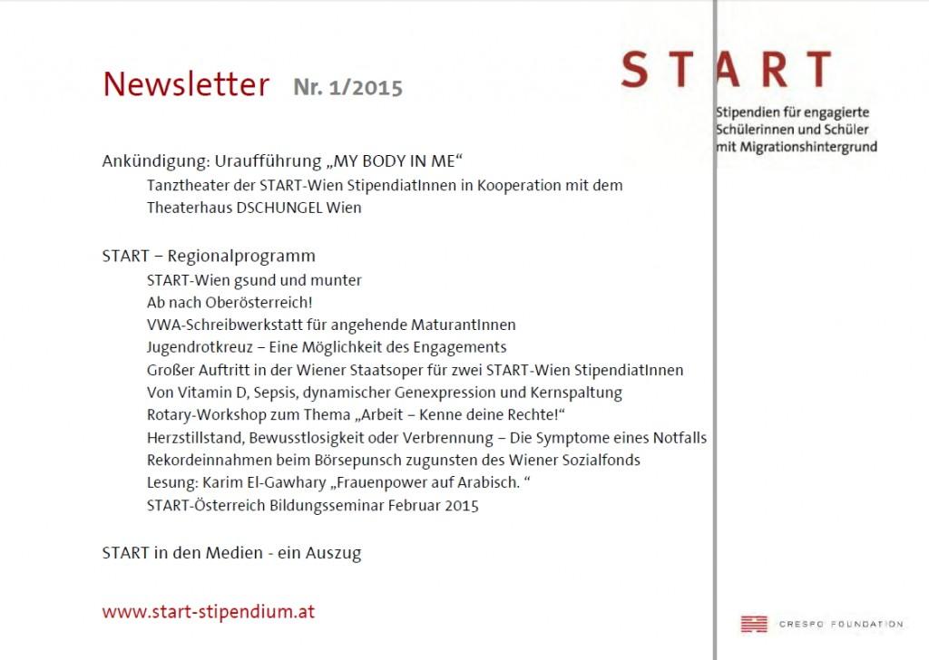 201503_newsletter_wien