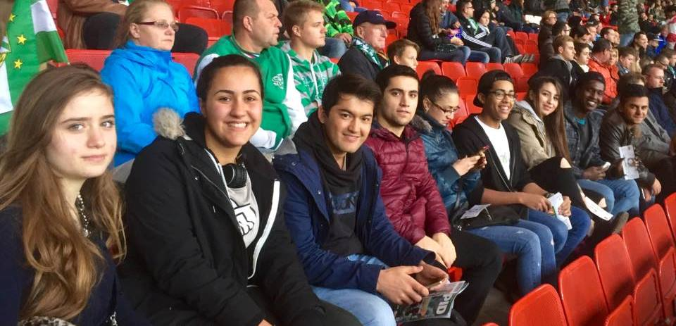 Studenten singlebrse in schwechat: Mittersill single night