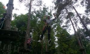 130927_Klettern2