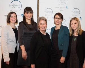 WomenInScience2015_c_EvaKelety_048