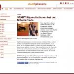 201409_stadthohenems_bericht_schubertiade